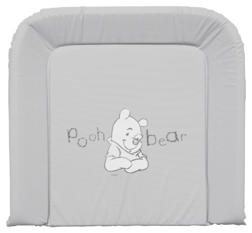 Bebe-Jou Matelas à langer 3 Wedge Winnie l'ourson