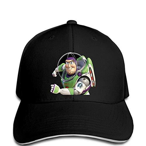 Gorra de béisbol Gorra de béisbol Divertida Sombrero...