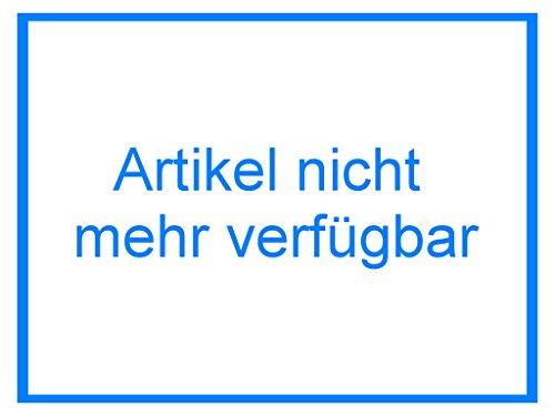 Flagge/Fahne MECKLENBURG-VORPOMMERN Staatsflagge/Landesflagge/Hissflagge mit Ösen 150x90 cm, sehr gute Qualität