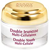 Mary Cohr double Youth multi Cellular