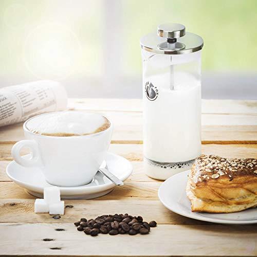 Coffee Fox 110058151