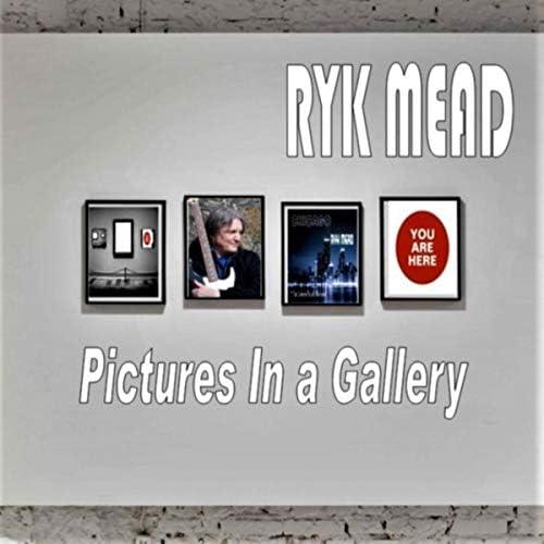 Ryk Mead