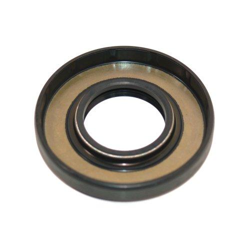 Genuine BOSCH Washing Machine Shaft Seal 613082