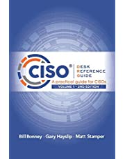 CISO Desk Reference Guide: A Practical Guide for CISOs (1)