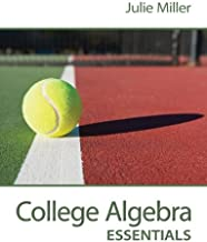 Best college algebra essentials access code Reviews