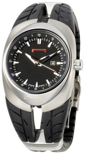 Orologio Pirelli Uomo 7951101725