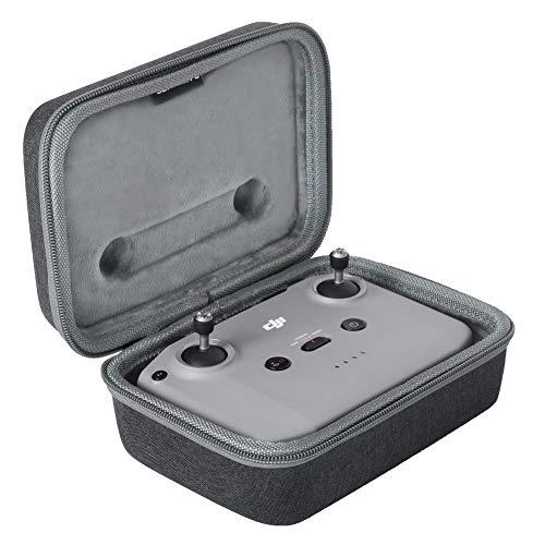 Fenmic Aufbewahrungskoffer/tragbarer Koffer für DJI Mavic Mini 2 Drone (Remote Controller Bag)