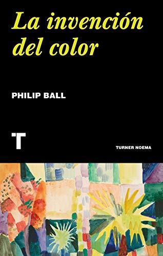 La invención del color (Noema)