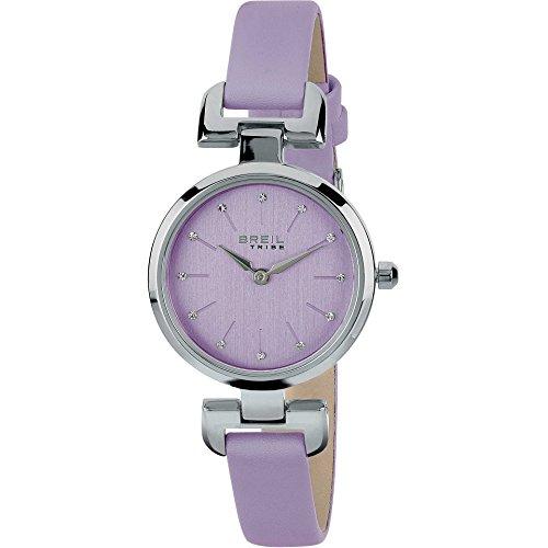 orologio solo tempo donna Breil casual cod. EW0242
