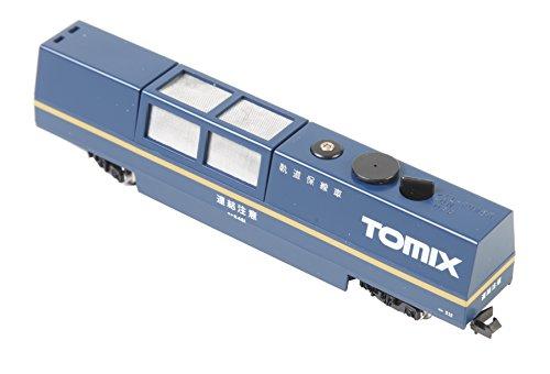 TomyTEC 064251 Modellbau, Hobby, Zusammenbau, detailliert