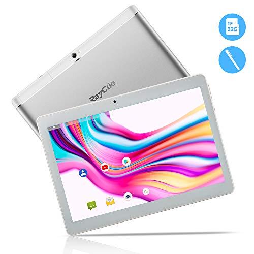 Tablette Android 10.1 Pouces