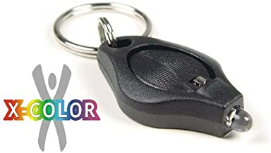 Photon II 'X-Color' Fun Light