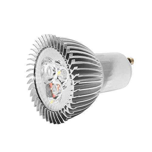 Makluce 2020, LED-lampen, multifunctioneel, milieuvriendelijk en energiebesparend, interieur, buitenverlichting, thuisdecoratie, verlichtingsaccessoires