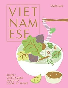 vietnam cookbook