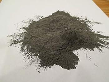 Best dark aluminum powder Reviews