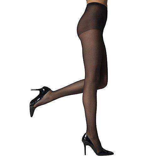 Women High Support Pantyhose Stockings - Vivien...