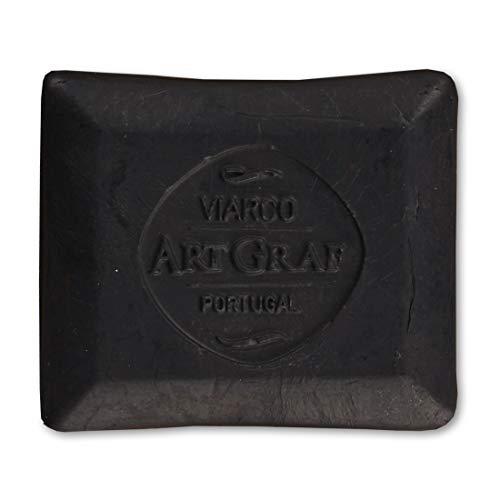 Artgraf Water Soluble Carbon Disc by ArtGraf