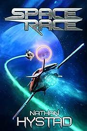 Space Race (Space Race 1)