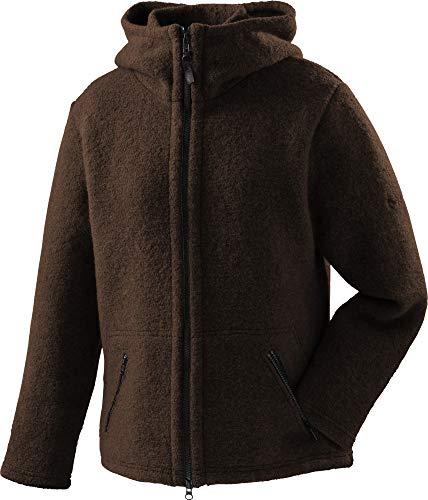 Mufflon W300 Jula brown XS