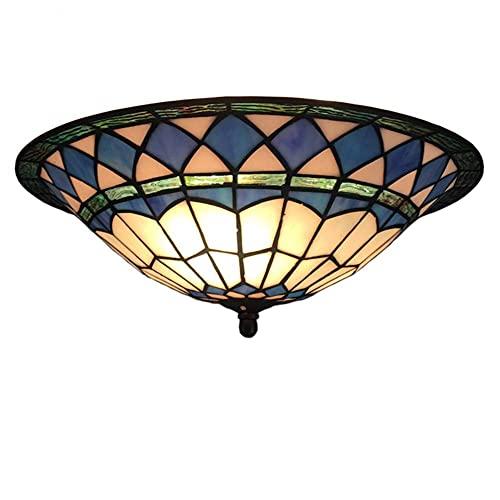 Lámpara de techo, luz de baño Accesorios de luz del techo, lámparas de techo de tifón de tifón de techo, lámparas de techo de luz de tifón, luz de techo de color de techo de color de techo, luz de tec