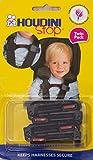 Houdini Stop Lot de 2 Bretelles de sécurité pour Enfants
