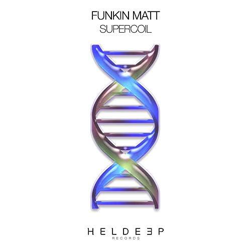 Funkin Matt