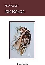 Terra promessa (Italian Edition)