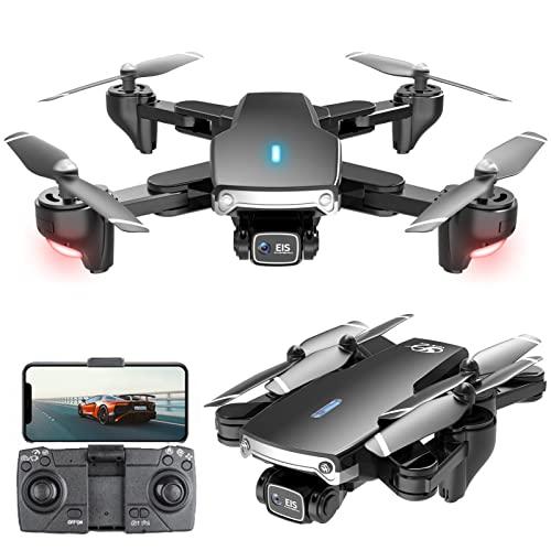 lxymyxl Drohne Mit 4K-Kamera Für...