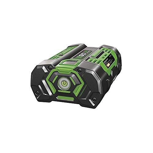 Ego Battery Pack, 56V, 5.0Ah, Li-Ion