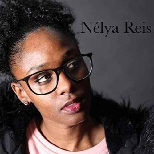 Nélya Reis