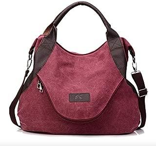 Vintage Messenger Women Bucket Shoulder Bag Handbag Hobo Chain Straw Beach Bags Beige Kofun Shoulder Bag