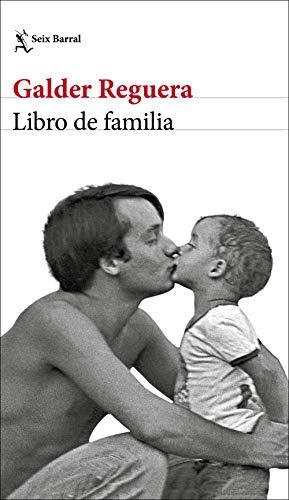 Libro de familia (Biblioteca Breve)