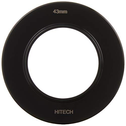 Formatt Hitech HT85AMH - Sopor...
