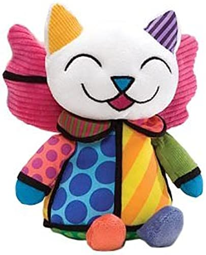 promociones Britto Britto Britto Plush Mini Musical Angel by Britto Plush  precios bajos