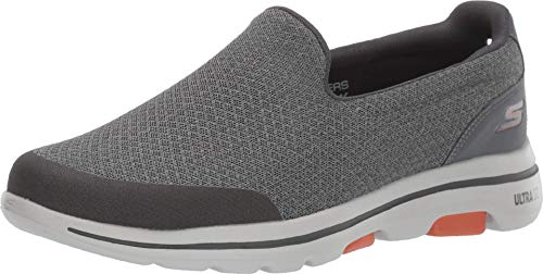 Skechers Men's Go Walk 5-55503 Sneaker