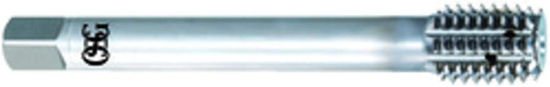 Osg Usa 1605034140 EXOPRO Oil S XPF
