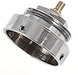Adapter Heimeier/Danfoss RAV