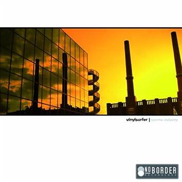 Sunrise Industry