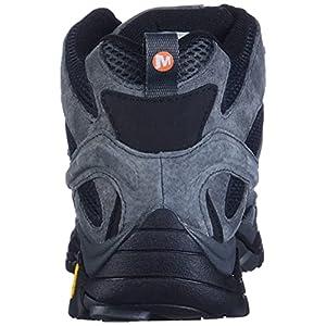 Merrell womens hiking boots, Granite V2, 8 US