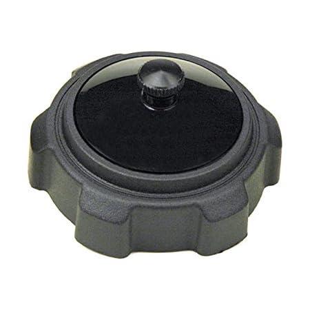 NEW 205A5D Original Equipment ICS Cutoff Saw Fuel Cap 73370