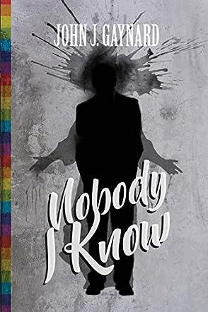 Nobody I Know