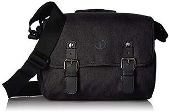 Tamrac Bushwick 4 Camera Shoulder Bag