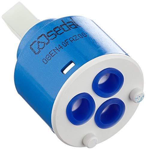 Ersatzkartusche Nummer 3   Basic   Für Armaturen   Mischbatterie   40 mm