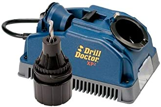 Best drill doctor xp2 Reviews