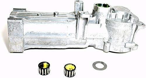 Caja-mecanismo Percutor Bosch 1617000969 para Martillo Demoledor 11311 y 11316