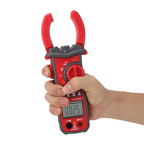 Multimeter, Prüfspitze Handheld...