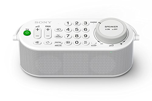 Sony -   SRS-LSR100