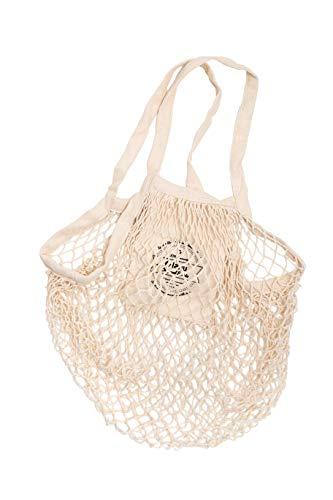 Umweltfreundliche Strandtasche im Beutel | ianu Original Sports