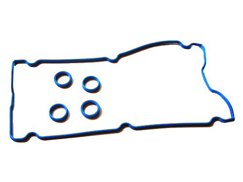Joint de cache culbuteur (couvre culasse) 2.4L essence