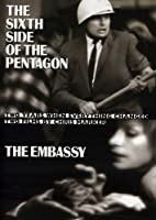 Sixth Side of the Pentagon [DVD] [Import]